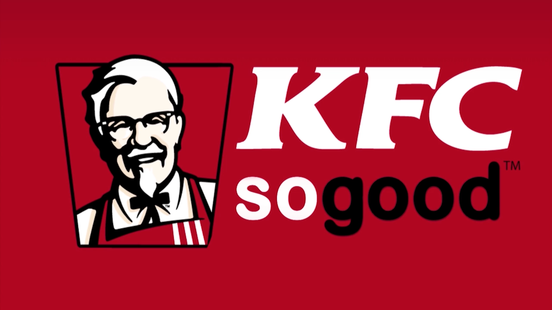 kfc product policy Kfc launches campaign to promote its chizza food  according to kfc, the product is not new to kfc and was previously launched in other  marketing interactive.